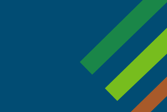 Brand Identity, Logo Design, Stationery Design for Maosheng Landscaping
